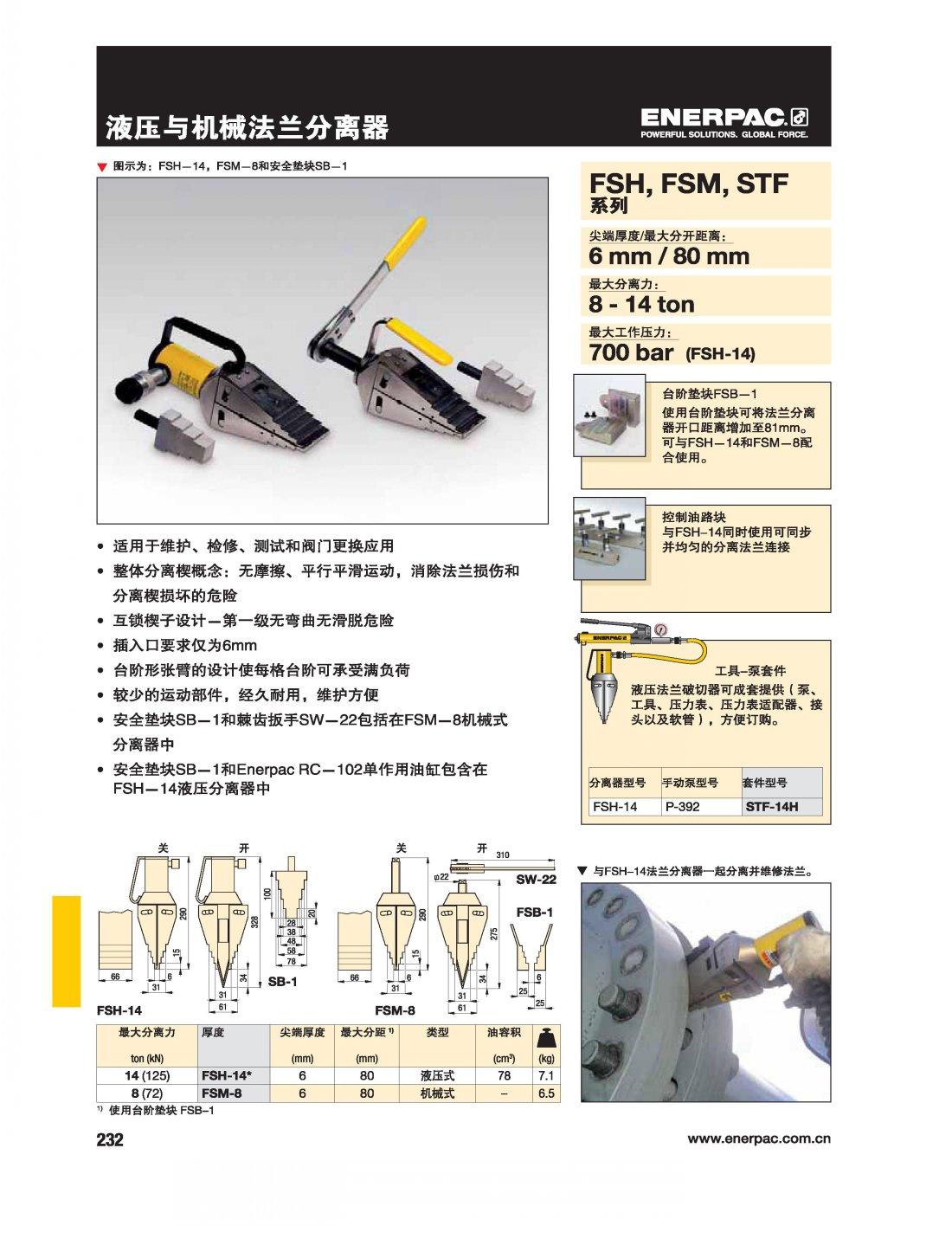 恩派克中文公制-e328c - 0234[1].jpg