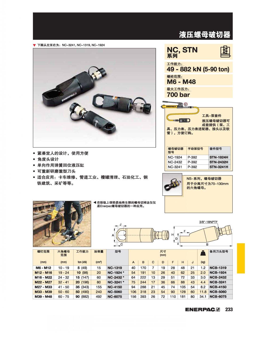 恩派克中文公制-e328c - 0235[1].jpg
